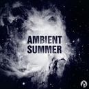Ambient Summer/VD & Vlad-Reh & Undoxone & MAREEKMIA & Ocean Moments & Alex Paranoid & Frost Miles & Fantoman & To Hope & DJ Umka