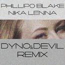 Take Me Away - Single/Dyno & Devil & Phillipo Blake