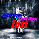 Lost - Single/Hifler Boox & Skall West