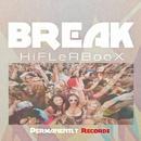 Break - Single/Hifler Boox