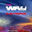 The Way - Single/ElectroFrog