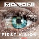 First Vision - Single/Moroni