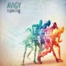 Running - Single/Avigy