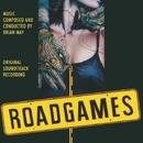 ROADGAMES: Original Soundtrack Recording/Brian May