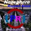 Noosphere/Rapport Noize