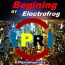 Begining - Single/ElectroFrog