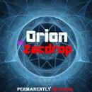 Orion/Zacdrop