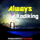 Always/Kodiking