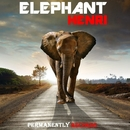 Elephant - Single/HENRI