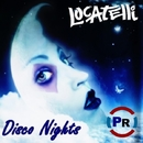 Disco Nights - Single/Locatelli