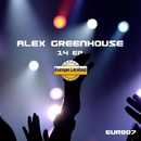 14/Alex Greenhouse