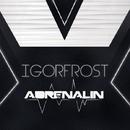 Adrenalin - Single/Dj IGorFrost