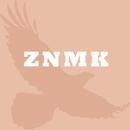 Around The World/Bunny House & ZNMK