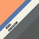 Horizon - Single/Ksd