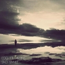Sad Smile - Single/Edo