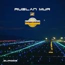 Z - Single/Ruslan Mur