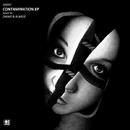 Contamination EP/JHSelf & Zakari & Blange