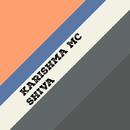 Apache - Single/Ksd