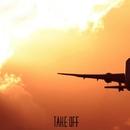 Take Off - Single/TONG8