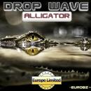 Alligator - Single/Drop Wave