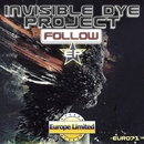Follow/Invisible Dye project