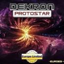 Protostar - Single/Dekron