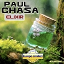 Elixir - Single/Paul Chasa