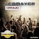 Crowd - Single/LeoMayer