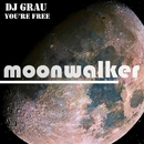 You're Free - Single/Dj Grau
