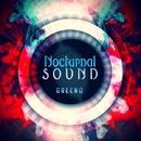 Greeno/Nocturnal Sound