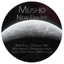 New Era/Musho & Sakiee Deep & Max & Darbinyan & Miro Dark