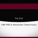 The End - Single/YURI PIKE