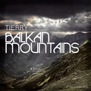 Balkan Mountains/Glender & Tierry