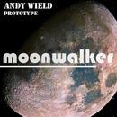 Prototype - Single/Andy Wield