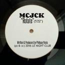 Rotate - Single/MCJCK
