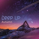 Deep UP, Autumn/zhukhevich & The Mord & Dj IGorFrost & TIME FOR ATTACK & TeckSound & DMPR & Max Riddle & Alex Nikitin & Michael Nevsky & Seething Brains & ARMID & S.Poliugaev & Beat Ballistick & Beatoz & Solar Shaman
