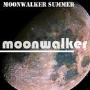 Moonwalker Summer/DJ Nikita Noskow & Transerfing Project & 13 Floor & ARTBANG & Dj Kolya Rash & Baseman & Svender & Scraper & reVersion & Blues at the Crossroads