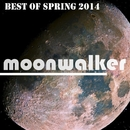 Best Of Spring 2014/13 Floor & Plazmatron & Anton Koroboff & Elastic waves & 7N & Koddis & Nick Flame & Pardis & Dj Grau & SJ ONE