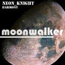 Harmony/Neon_Knight