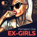 EX-Girls/Formation One
