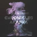 Chronicles Akasha/Poor In Spirit