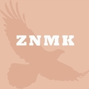 Big House/Bunny House & ZNMK & Sweet World