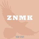 We ?an - Single/Bunny House & ZNMK