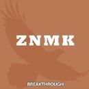 Breakthrough - Single/Bunny House & ZNMK