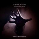 Memories EP/O. Lopez Beat