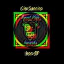 Iron EP/Ciro Sannino