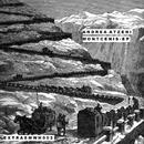 Mont Cenis/Andrea Atzeni