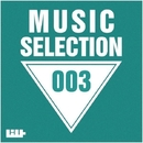 Music Selection, Vol. 3/Royal Music Paris & Philippe Vesic & Switch Cook & Nightloverz & The Rubber Boys & Pyramid Legends & Kevin & Mikado & Rudy Wild