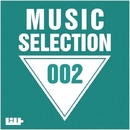 Music Selection, Vol. 2/Royal Music Paris & Central Galactic & Big Room Academy & Dino Sor & Jeremy Diesel & I-Biz & Big & Fat & MISTER P