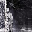 Threshold LP/Ben Techy & Scenedrone & Trial & Henge